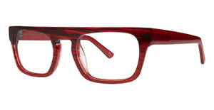 Randy Jackson Randy Jackson Limited Edition X128 Red Stripe