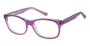 New Globe L4068 Purple