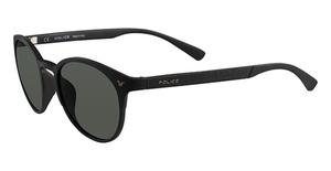 Police SPL162M Sunglasses