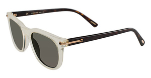Chopard SCH192 Sunglasses