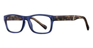 Zimco S 349 Eyeglasses