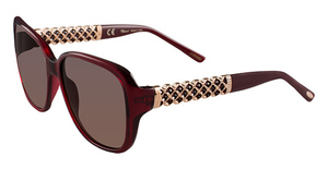 Chopard SCH184S Sunglasses