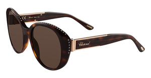 Chopard SCH191S Sunglasses
