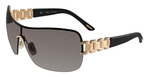 Chopard SCHA62S Sunglasses