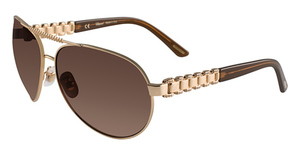 Chopard SCHA63S Sunglasses