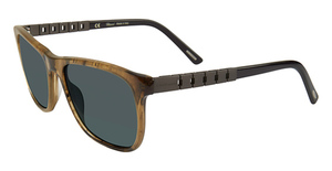 Chopard SCH152 Sunglasses