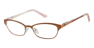 Hello Kitty HK 282 Eyeglasses