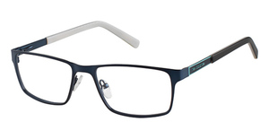 New Balance NB 499 Eyeglasses