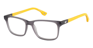 New Balance NB 502 Eyeglasses