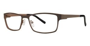 Giovani di Venezia Aiden Eyeglasses