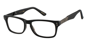 Tony Hawk TH 515 Eyeglasses