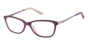 Hello Kitty HK 281 Eyeglasses