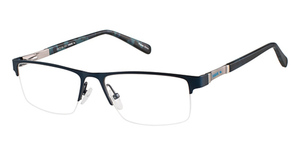 Tony Hawk TH 514 Eyeglasses