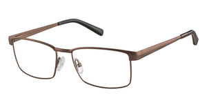 Perry Ellis PE 381 Eyeglasses