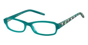 Hello Kitty HK 283 Eyeglasses