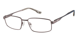 New Balance NB 504 Eyeglasses