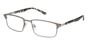 TLG NU019 Eyeglasses