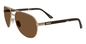 Chopard SCHB81 Sunglasses