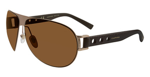 Chopard SCHB83 Sunglasses