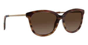 Vera Bradley Isabella Sunglasses