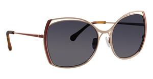 Trina Turk Mustique Sunglasses