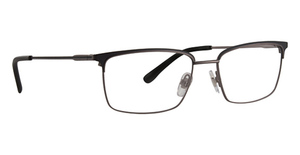 Argyleculture by Russell Simmons Hammond Eyeglasses