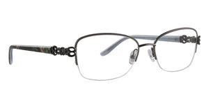 Vera Bradley VB Eleanor Eyeglasses