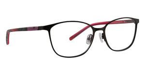Vera Bradley VB Mariana Eyeglasses