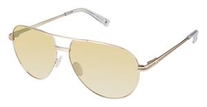 26f8cf2bb6a Sperry Top-Sider Billingsgate Sunglasses