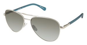 Sperry Top-Sider Warwick Sunglasses