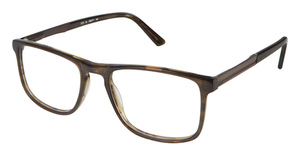 Cruz I-315 Eyeglasses