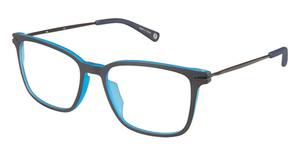 Sperry Top-Sider Nauset Eyeglasses