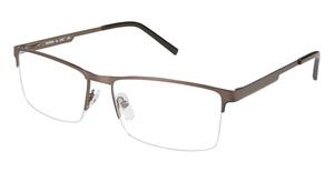 XXL Eyewear Husker Eyeglasses