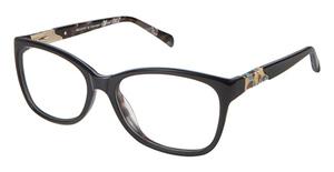 Alexander Collection Brianne Eyeglasses