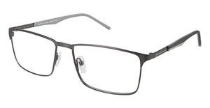XXL Eyewear Beaver Eyeglasses