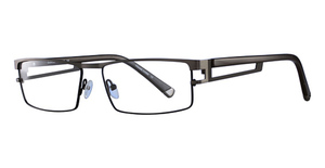 club level designs cld9219 Eyeglasses
