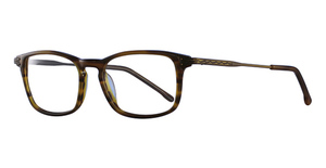 club level designs cld9214 Eyeglasses