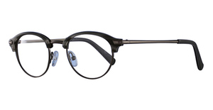 club level designs cld9215 Eyeglasses