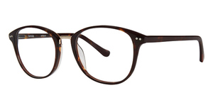 Kensie unique Eyeglasses