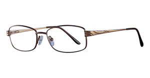 Enhance 3995 Eyeglasses