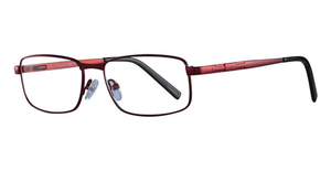Enhance 3992 Eyeglasses