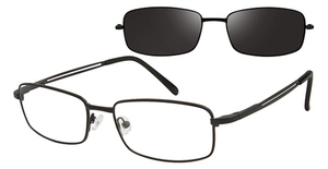 Revolution Eyewear Chancellor Eyeglasses