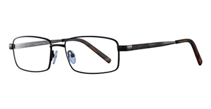 Enhance 3983 Eyeglasses