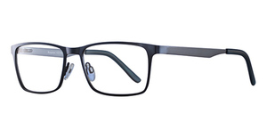 Esquire 1524 Eyeglasses