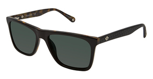 Sperry Top-Sider WICKFORD Sunglasses