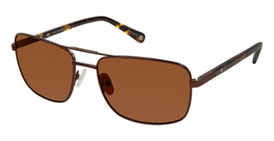 Sperry Top-Sider JAMESTOWN Sunglasses