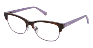Sperry Top-Sider KITTERY Eyeglasses