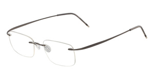 AIRLOCK ELEMENT 200 Eyeglasses