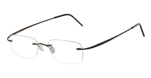 AIRLOCK ELEMENT 201 Eyeglasses