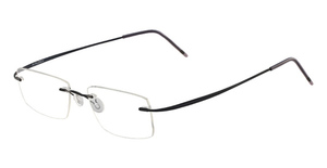 AIRLOCK ELEMENT 202 Eyeglasses